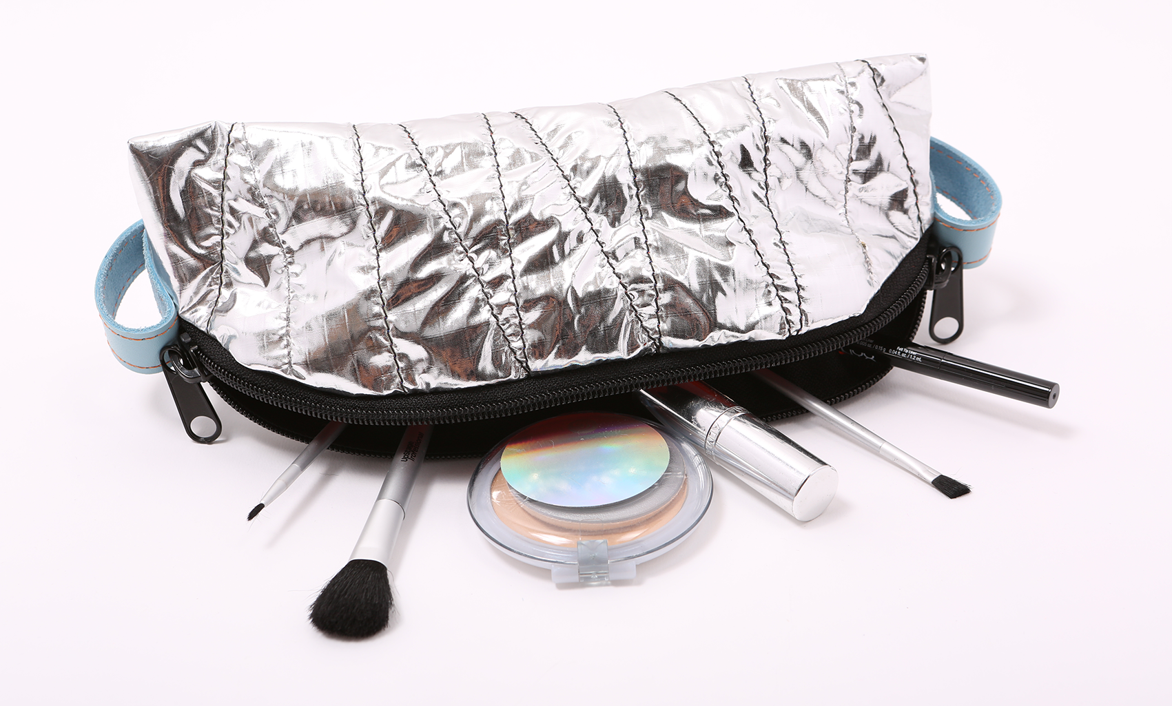 Cassiopaeia Cosmetic Bag