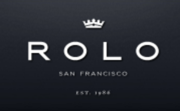 Rolo on Market